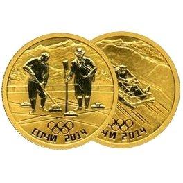 продать золотые Инвестиционные