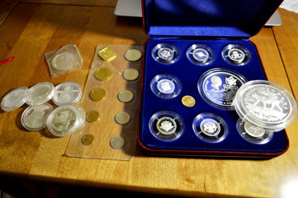 Покупки на более 2000000 рублей