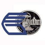 продать серебряные Монеты ВТБ