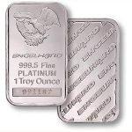 продать серебряные Слитки