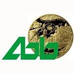 продать золотые монеты Акбарс