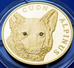 продать золотые монеты казахстана