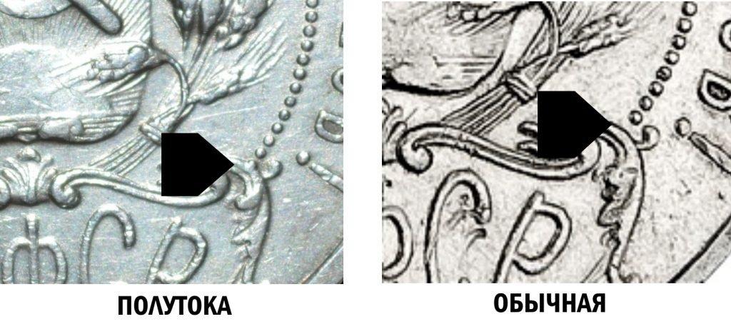 продать рубль 1921 года