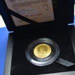 50 рублей 2014 керлинг цена