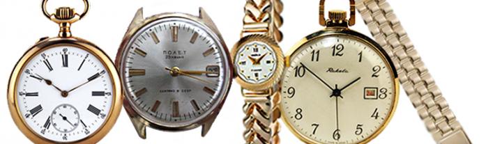 Женские с продать часы золотые браслетом ссср крае в часа красноярском стоимость вертолета