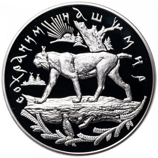 25 рублей 1995 года