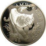 1 рубль 1993 года