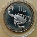 2 рубля 2002 года