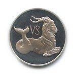 3 рубля 2003 года