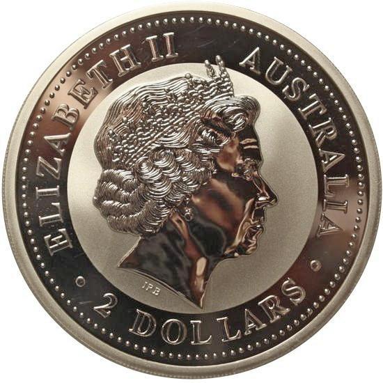 50 центов 2002 года