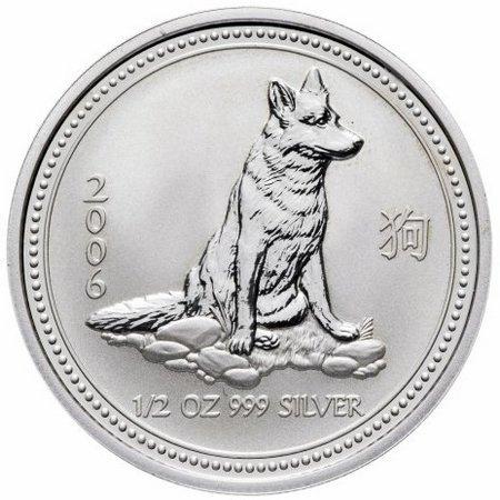 50 центов 2006 года