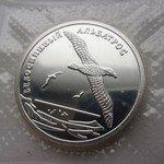 2 рубля 2010 года