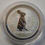 50 центов 1999 года
