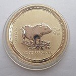 50 центов 2007 года