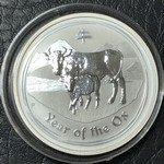 50 центов 2009 года