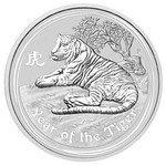 50 центов 2010 года